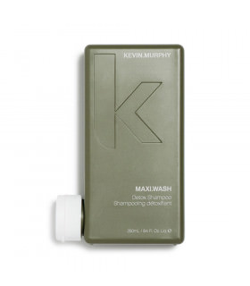 Kevin.Murphy Maxi Wash 250ml
