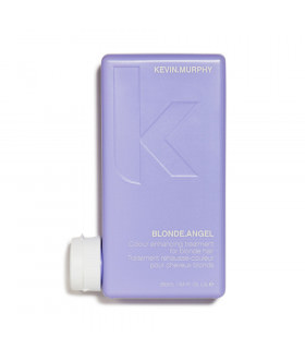 Kevin.Murphy Blonde Angel Treatment 250ml