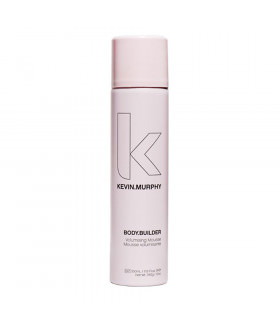 Kevin.Murphy Body Builder 350ml