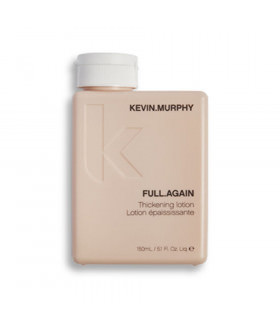 Kevin.Murphy Full Again 150ml