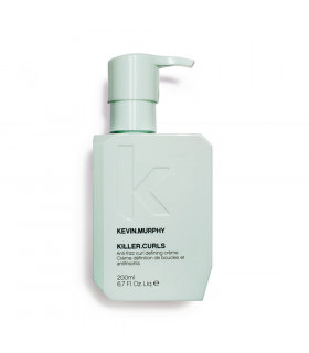 Kevin.Murphy Killer Curls 150ml