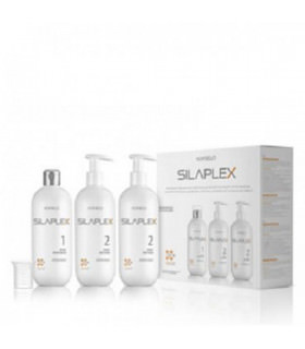 Montibel.lo Silaplex Salon kit