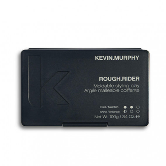 Kevin.Murphy Rough Rider 100gr