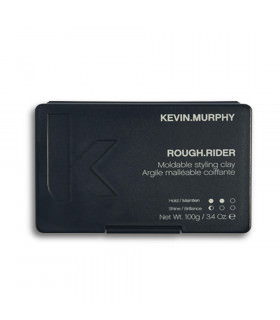 Kevin.Murphy Rough Rider 100gr