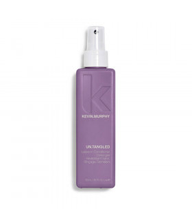 Kevin.Murphy Un Tangled 150ml