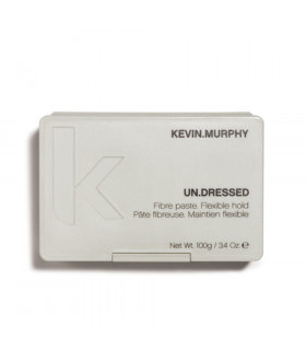 Kevin.Murphy Un Dressed 100gr