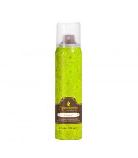 Macadamia Natural Oil Control Hairspray 100ml