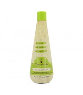 Macadamia Natural Oil Smoothing Shampoo 300ml