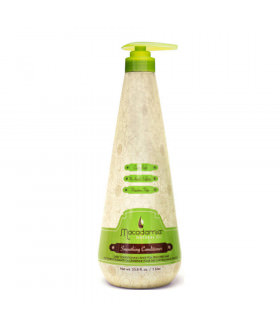Macadamia Natural Oil Smoothing Conditioner 1000ml