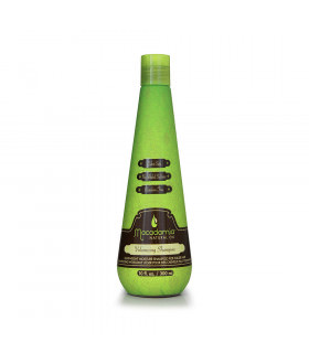 Macadamia Natural Oil Volumizing Shampoo 300ml