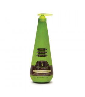 Macadamia Natural Oil Volumizing Shampoo 1000ml