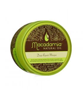 Macadamia oil deep repair masque 500ml