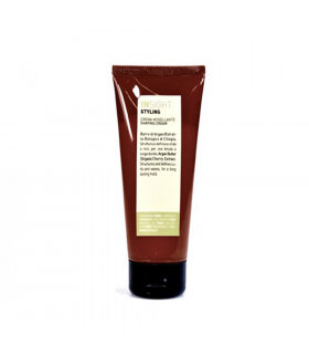 Insight Shaping Cream 150ml