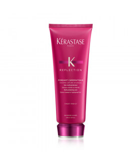 Kérastase Fondant Cromatique 200ml