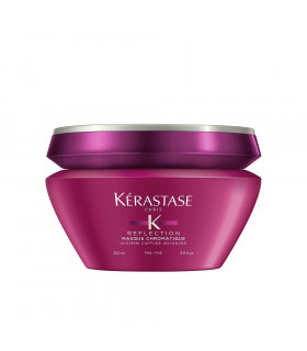 Kérastase Mascarilla Chromatique 200ml