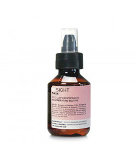 Insight Regenerating Body Oil 150ml