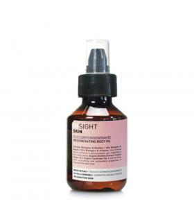 Insight Regenerating Body Oil 150ml