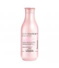 L'Oreal Expert Vitamino Color A-ox Fresh Feel Mascarilla 200ml