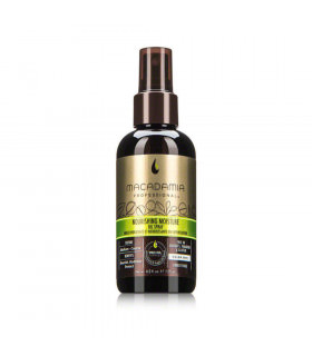 Macadamia Professional Nourishing Moisture Oil Spray 60ml