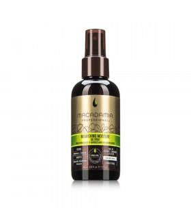 Macadamia Professional Nourishing Moisture Oil Spray 60ml