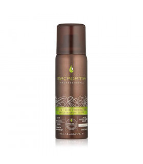 Macadamia Professional Tousled Texture Finishing Spray 57ml