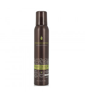 Macadamia Natural Oil Anti-humidity Finishing Spray 142gr