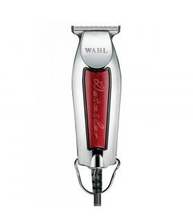 WAHL Detailer T-Wide