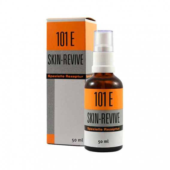 101 E Skin-Revive 50ml