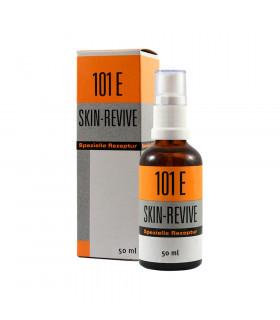 101 E Skin-Revive 50ml