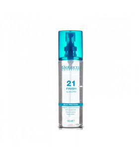 Salerm 21 Finish 125ml