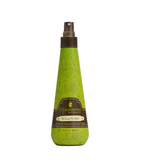 Spray desenredante Macadamia No Tangle 250ml
