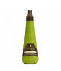 Macadamia Natural Oil No Tangle Pre-Styler 250ml