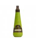 Macadamia Natural Oil No Tangle Pre-Styler 250ml