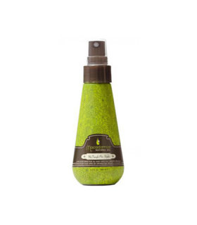 Spray desenredante Macadamia No Tangle 100ml