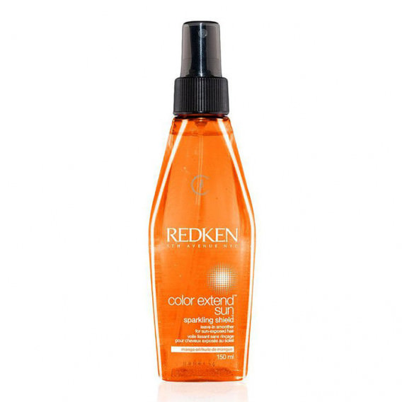 Redken Protector solar color extend Sparkling Shield 150ml