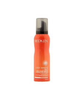 Redken Color Extend Sun Protector Solar Take Cover Spf 25 140ml