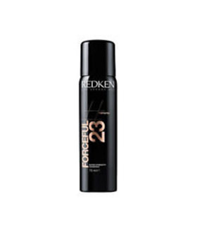 Redken Styling Laca Forcefull 23 75ml