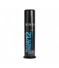 Redken Styling Cera Rough Paste 12 75ml