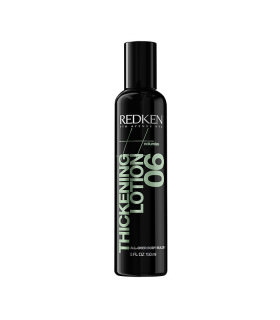 Redken Styling Crema Thickening Lotion 06 150ml