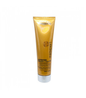 L´Oreal Expert Nutrifier Crema de Peinado 150ml
