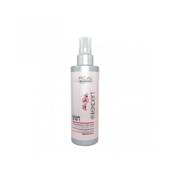 L´Oreal Expert Vitamino Color A-OX Spray Color 10 in 1 190ml