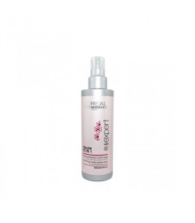 L´Oreal Expert Vitamino Color A-OX Spray Color 10 in 1 190ml