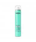 L´Oreal Professionnel Volumetry SOS Spray de Bolsillo 76ml
