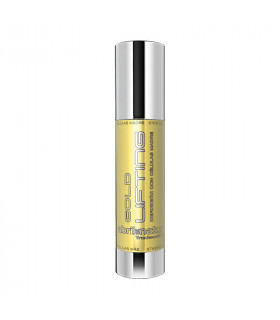 Abril et Nature Gold Lifting Serum 50ml