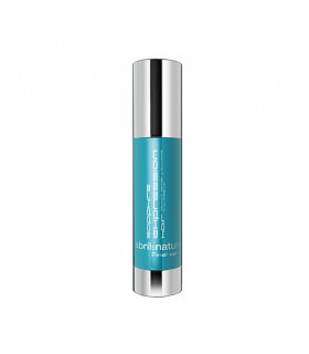 Abril et Nature Sapphire Expression Serum 50ml