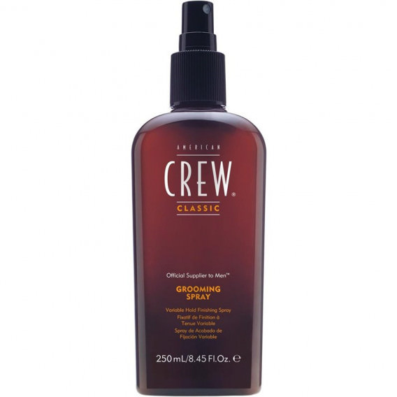 American Crew Grooming Spray 250ml