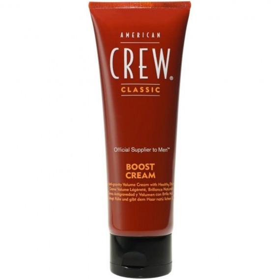 American Crew Boost Cream 100ml