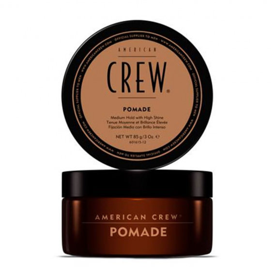American Crew Pomade 85gr