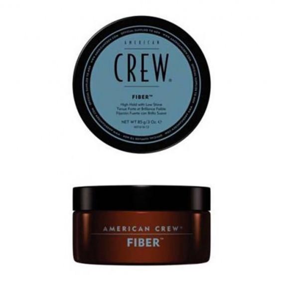 Cera American Crew Fiber 50gr