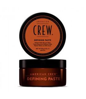 American Crew Defining Paste 85ml